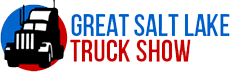 Great Salt Lake Truck Show