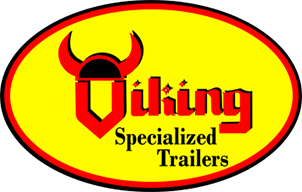 Viking Specialized Trailers