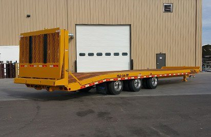 TrailMax Trailers for Sale