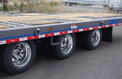 TrailMax Trailer Service